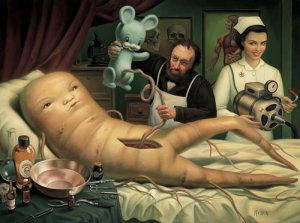 markrydenthebirth