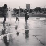 Omaha Parks2