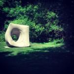 Omaha Sounding Stones1