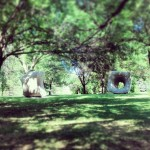 Omaha Sounding Stones2