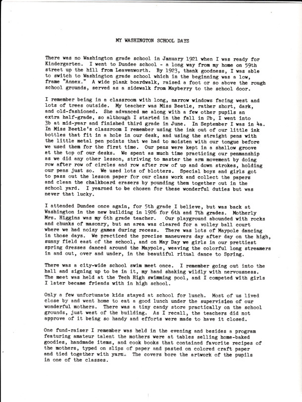 GriffithLetterPage1